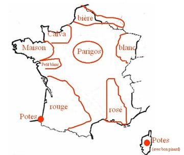 Francebretons