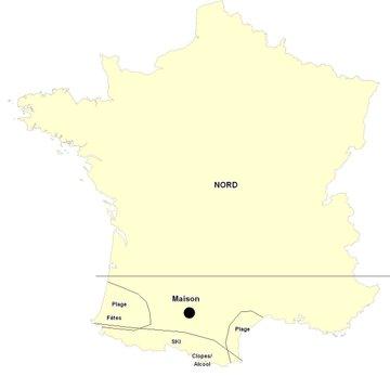 Vuedetoulouse