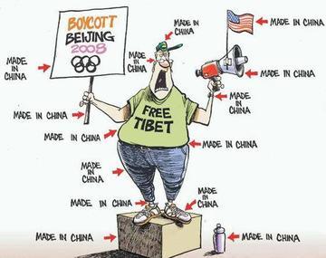 Jo_tibet