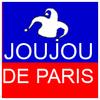 Logo_joujou
