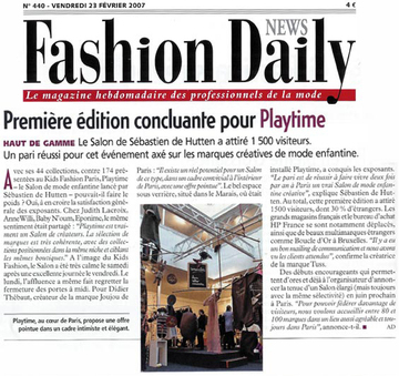 Paru_playtime_fashion