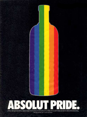 Pride_rainbow