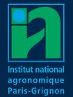 Logo_ina_pg2_copier_1